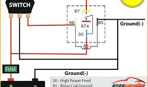 train horn relay wiring diagram before install michaelhannan co train horn compressor wiring diagram elegant 5 wire