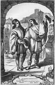 two gentlemen of verona wikivisually themes edit
