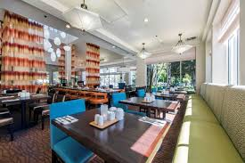 hilton garden inn arcadia pasadena area 129 2 2 6 updated 2019 s hotel reviews ca tripadvisor