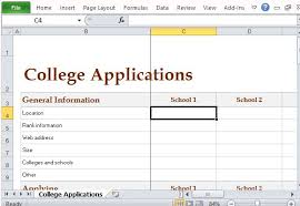 How To Compare Colleges Comapre Colleges Magdalene Project Org