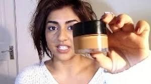 makeup atelier paris hd foundation review mugeek vidalondon
