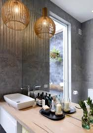 bathroom lighting pendants. modern bathroom pendant lighting pendants