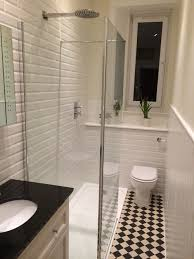 shower rooms bathroom designs ideas houseboats small kitchens bath combo  for spaces design with