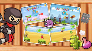 The international alphabet was invented by the international phonetic association in 1888 and has undergone constant revision since. Abc Kids Words With Letters Phonetic Alphabet App Store Data Revenue Download Estimates On Play Store