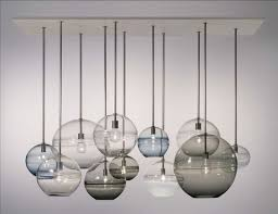 modern glass lighting diy rustic pendant light modern glass lighting s