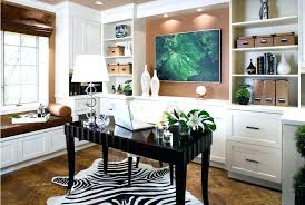 cheap home office. Office Design Cheap Decoration Desk Decorating Home Ideas For Work Small On A E