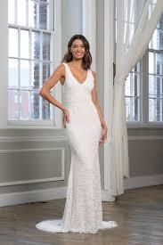Bridal Theia Bridal