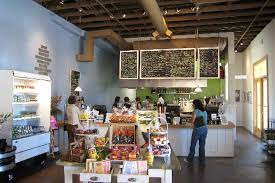 Discover coffee shop deals in and near albuquerque, nm and save up to 70% off. Dog Friendly Coffee Shops In Albuquerque Nm Bringfido