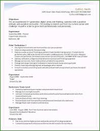 print sales resume where can i print a resume limited edition printing resume