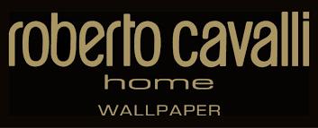 Roberto Cavalli De Website Van Spitswallcoverings