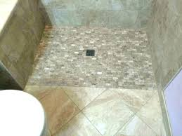 tile shower pans shower pan tile tile shower pans tiled shower pan tile shower kits large tile shower pans