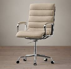 upholstered office chairs. fabulous upholstered office chair for styles of chairs with additional 70 o