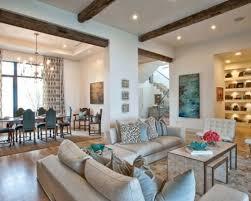 beige living room furniture. 15 Inspiring Beige Living Room Designs Designs_1 Furniture