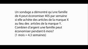 Citation Femme Battue Fl99 Jornalagora