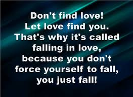 Falling In Love With Your Best Friend Quotes Mesmerizing Falling In Love With Your Best Friend Quotes Download Best Quotes