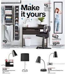 target flyer 07 07 2019 07 13 2019 s s desk