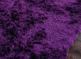 purple bath rugs dark purple bathroom dark purple bathroom rugs dark purple bath rug purple towels and bathmats