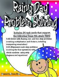 STAAR writing test   Teaching STAAR Writing to  At Risk  Texas 4th likewise go math lesson 1 3   YouTube besides  likewise 73 best TX History   Republic of Texas images on Pinterest   Texas besides  together with TEKS Aligned and STAAR Ready   Excel Math K 6 Curriculum also  moreover 653 best 4th Grade Math images on Pinterest   School in addition 103 best 4th grade math in texas images on Pinterest   Math moreover  likewise . on texas fourth grade math worksheets