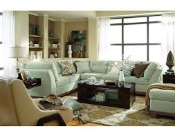 the solace sectional collection spa best furniture images