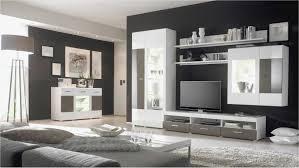 Wohnzimmer Grau Weiß Schwarz Wohnzimmer Einrichten Ideen Modern