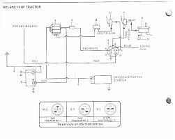 fs 942 wiring diagram bolens tractor forum gttalk 1734196 switch g11 wiring jpg