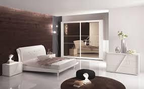 Immagini Di Camere Da Letto Moderne : Suggerimenti utili all acquisto di camere da letto moderne a lecce