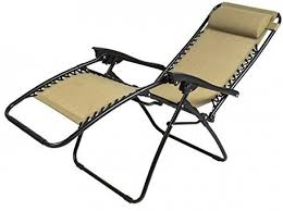 china patio furniture sling chair