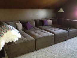 cinema room furniture. Movie Pit Sofa Marvelous Pictures Concept Fortress Seating Inc Perfect For Our Cinema Room Furniture F