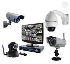Resultado de imagem para imagens cameras de monitoramento