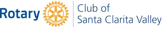 Rotary Club of SCV