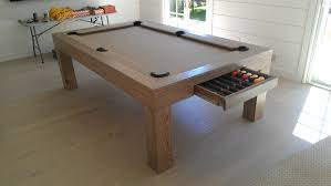 New Pool Table Dining Room 17 About Remodel Ikea Dining Table And