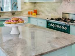 Project features: Aria's 2cm White Jade Onyx kitchen backsplash, 2cm  Chateaux Blanc kitchen countertops, and 2cm Onyx Emitis kitchen dining  table, ...