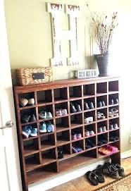 closetmaid shoe organizer shoe closet storage ideas how to create shoe closet shelves home depot shoe closetmaid shoe organizer