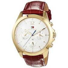 red leather strap 1781702 tap to expand