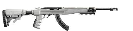 ruger 10 22. ruger® 10/22® tactical models ruger 10 22 g