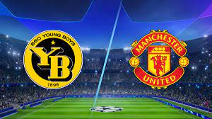 Young Boys vs Manchester United Full Match & Highlights 14 September 2021
