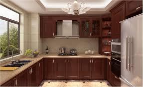 All Wood Kitchen Cabinets Online Unique Decorating Design