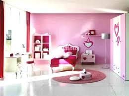 Of Girls Bedrooms Pictures Of Girls Bedrooms Zampco