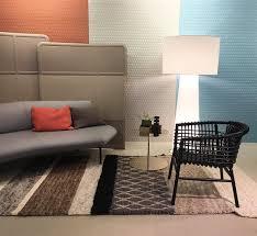palettes furniture. Palettes Furniture. Beautiful Colour Palette @haworthinc @neocon_shows #colour #furniture #neocon Furniture O