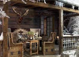 country home interior ideas. Interesting Home Country Decor Ideas Inspired By Alpine Homes With Home Interior Ideas