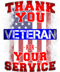 Thanks For Your Service Veteran Thank You For Your Service By Ujangkasep Inktale