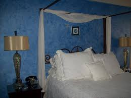 delectable image of bedroom interior decoration with various bedroom wall paint colors good looking blue
