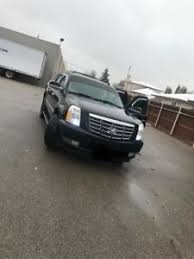 Cadillac Escalade Pickup Truck | Great Deals on New or Used Cars and ...