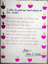 Chart Ideas For Diwali Bedowntowndaytona Com