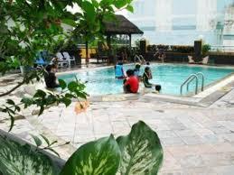 Hotel Sentral Johor Bahru Best Price On Goodhope Hotel In Johor Bahru Reviews