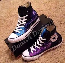 converse shoes for girls high cut. it is so beautiful and exquisite mens nike free,nike shoes,2011 converse shoes for girls high cut