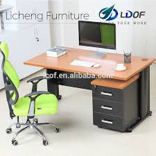 homey ideas office table and chairs exquisite design office table table suppliers manufacturers at alibabacom sc 1 st chiroassociates us