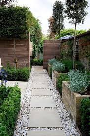 Small Backyard Design Ideas 51 Hot Backyard Design Ideas To Try Now 4 Small Garden