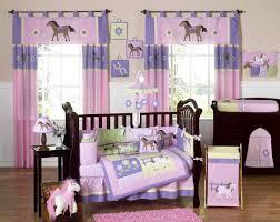 baby girl crib bedding sets elephants pink and grey