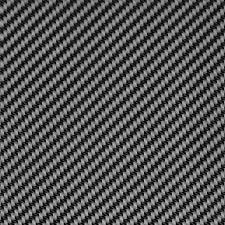 Carbon Fiber Pattern Enchanting New Listing Hydrographics Width 48cm Carbon Fiber Pattern Water